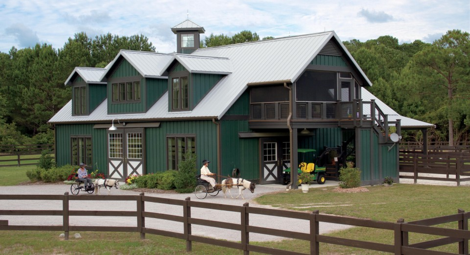 horse garage kits ny kit new barns green md pole holland roof pa de ct va barn nj supply from