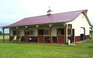 Alabama pole barn kits american pole barn kits for Pole barn home kits indiana