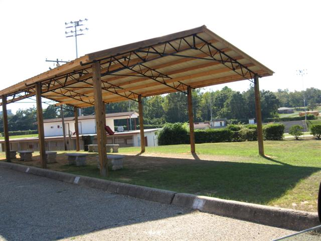 Alabama pole barn kits american pole barn kits for 30x60 pole barn