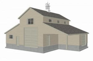 Access Pole Barn Kit Tn Plans Sheds Easy