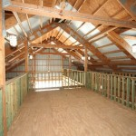 http://activerain.trulia.com/blogsview/1868842/the-loft-above-the-stable-at-this-equestrian-estate-in-bixby--oklahoma-has-so-many-uses