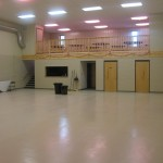 http://carpentry-indy.com/interior-prince-of-peace-lutheran-church/