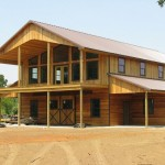 http://www.npsac.com/the-benefits-of-pole-barn-home-plans/
